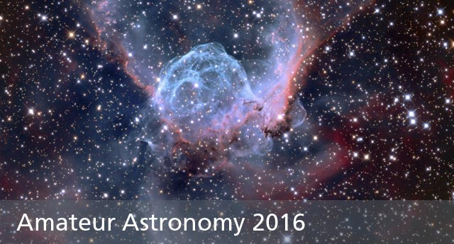 32941_Am_Astro_640x345.jpg