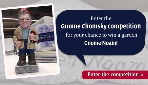 Gnome_Chomsky.jpg