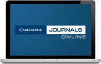 Cambridge_Journals_Online.jpg