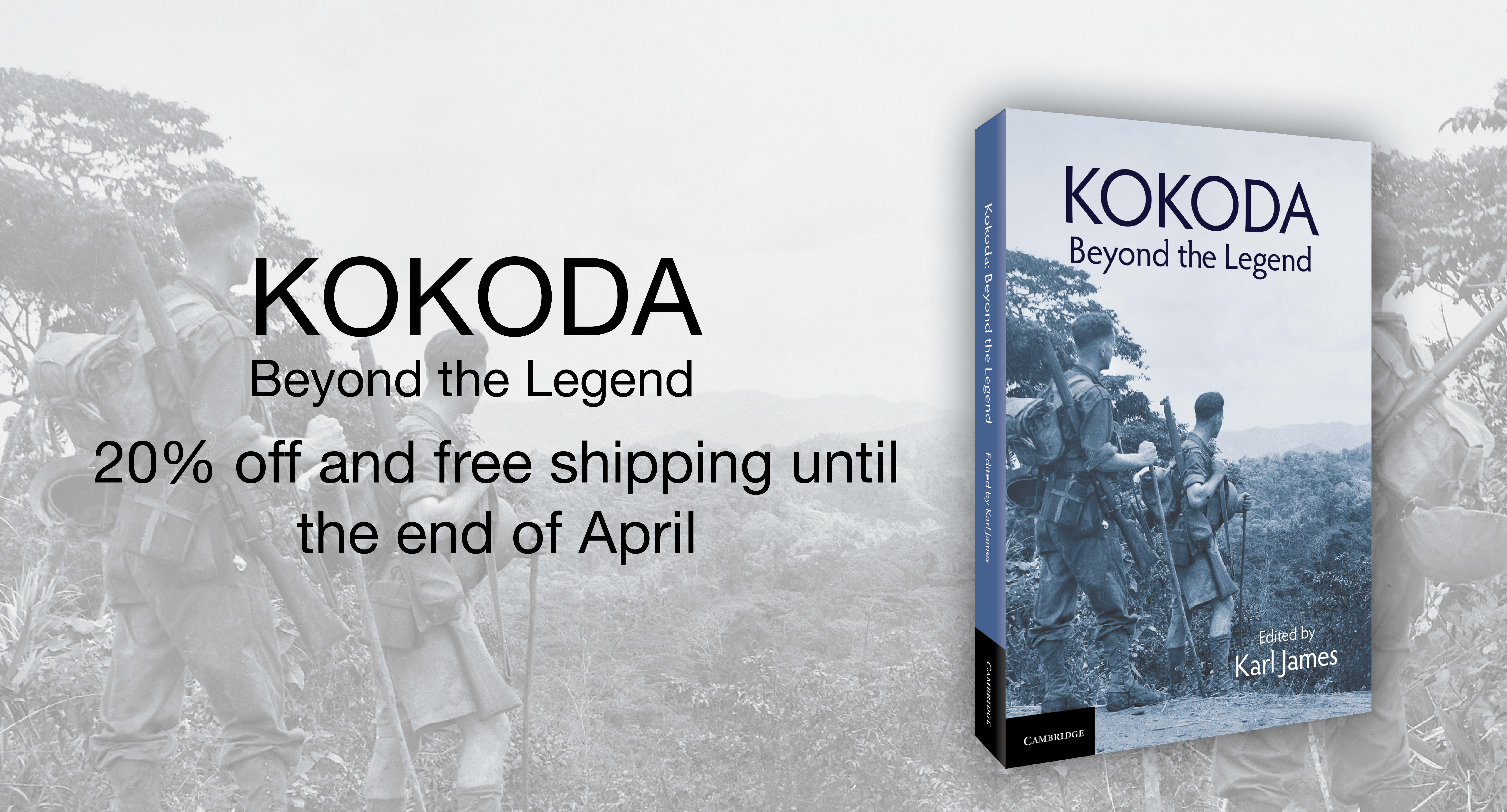 Kokoda_FB.jpg