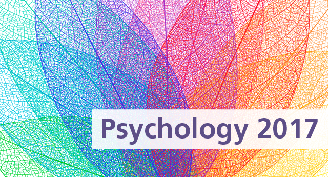 Psychology_640x345.png