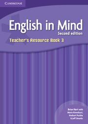english in mind 3 ответы