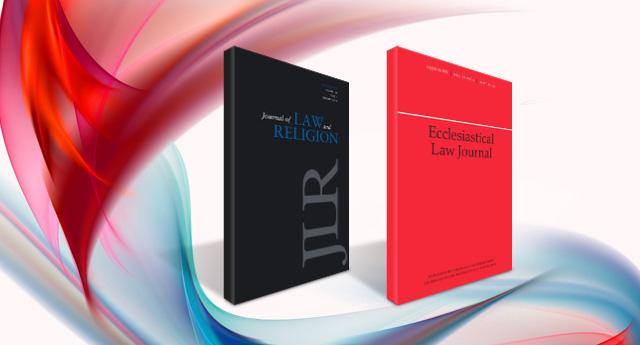 Journals_banner_final.jpg