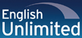 English Unlimited for Spanish speakers