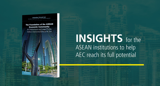 ASEAN-institutions-aec-potential-banner.jpg