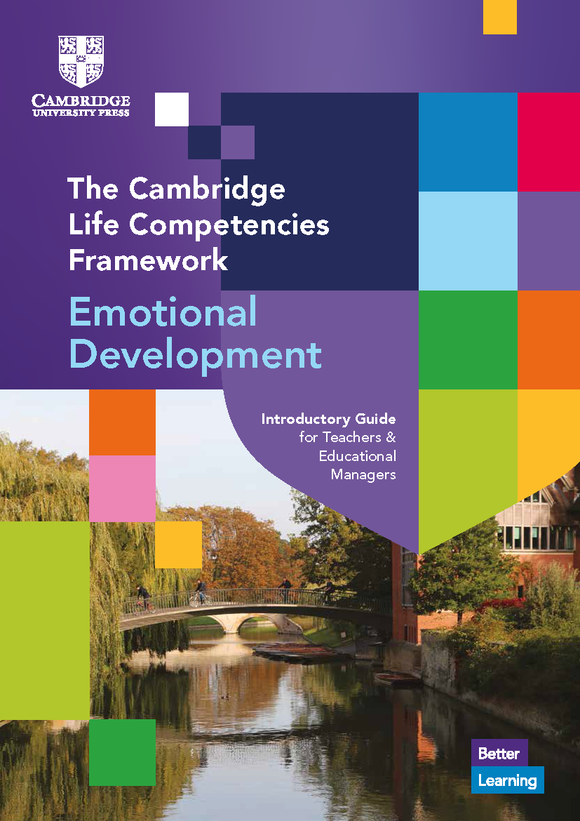 CLC_Emotional Development
