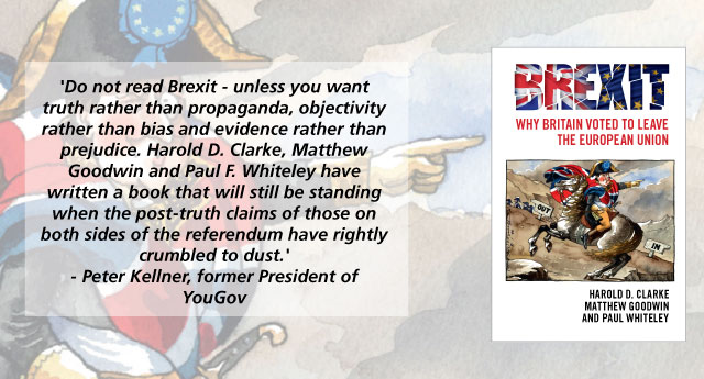 brexit-email-banner.jpg