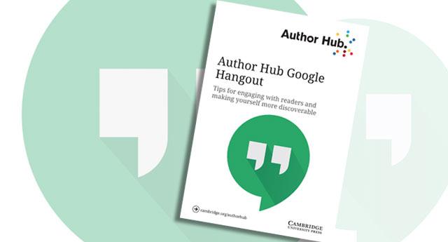 Hangout_banner.jpg