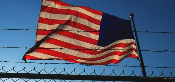 immigrationflag-615x290.jpg