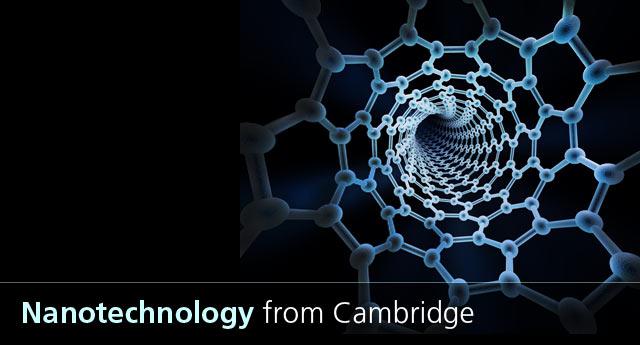 Nanotechnology_Email_Banner_34748_640x345.jpg