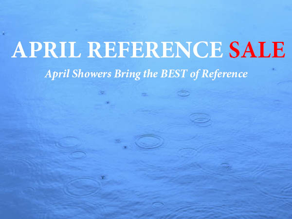 April_reference_sale_banner_4.5_1.jpg