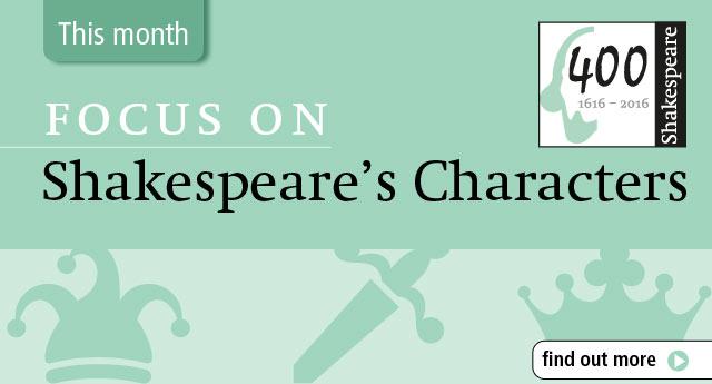 Shakespeares_Characters_Hero_Banner.jpg
