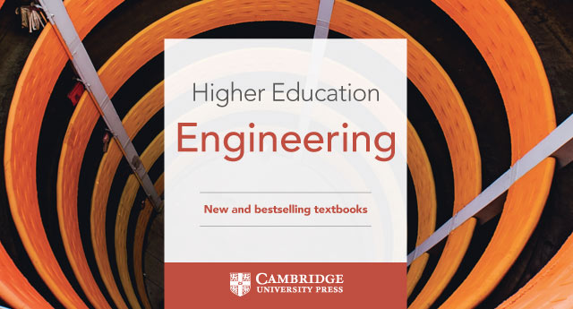 Higher Education Engineering Collection
