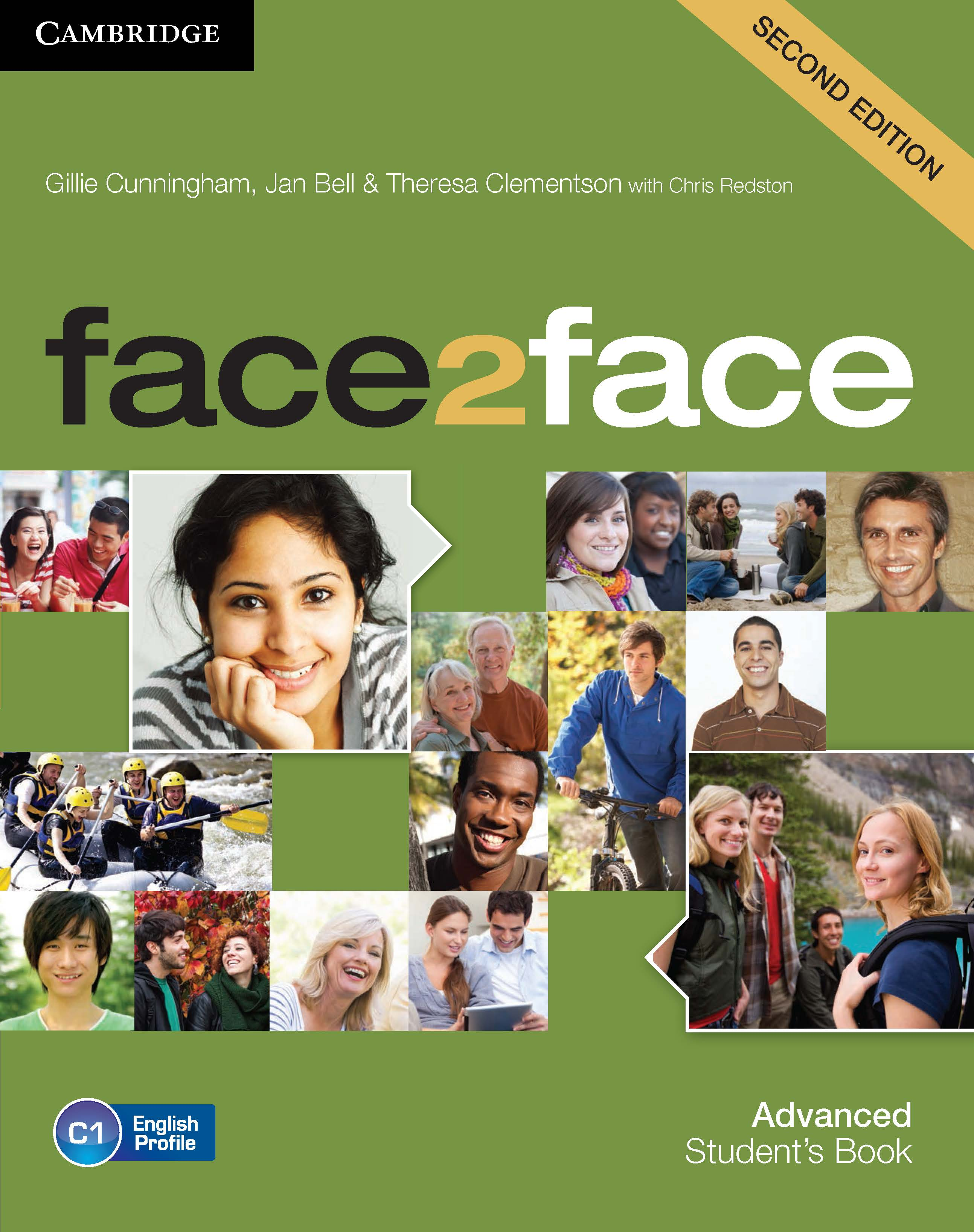 face to face english book free download