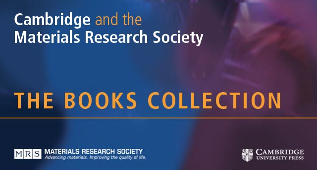 30527a_640x345_Books_Collection_header.jpg