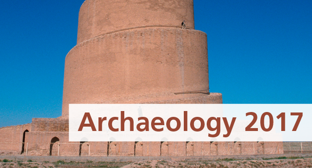 Archaeology_640x345.png