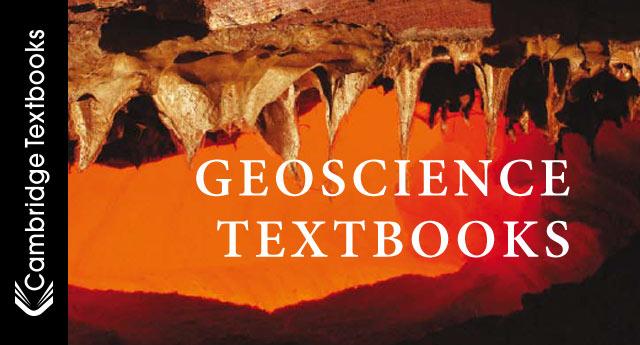 Geosci_TB_35253d_640x345.jpg