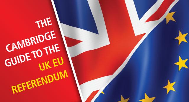 640x345px-Brexit-banner-HR-v2.jpg