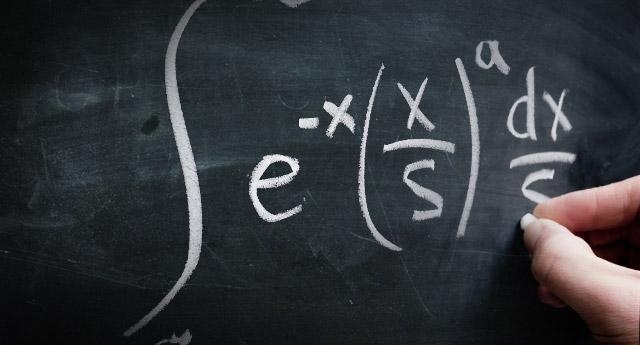 maths-1-landing.jpg
