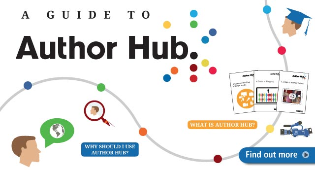 Author_Hub_hero_banner_for_infographic.jpg