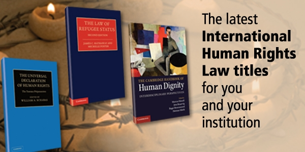 Human_rights_collection_banner.JPG