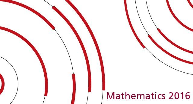 32941_Maths_640x345.jpg