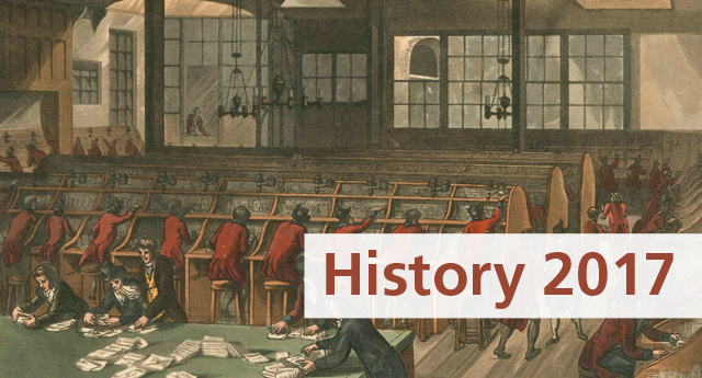 History_640x345.png