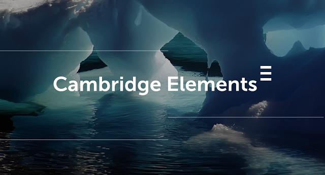 new_elements_banner_branding.png