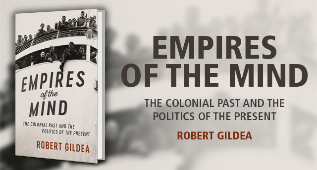 Empires of the Mind - banner