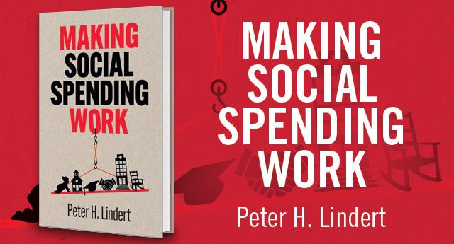Making Social Spending Work