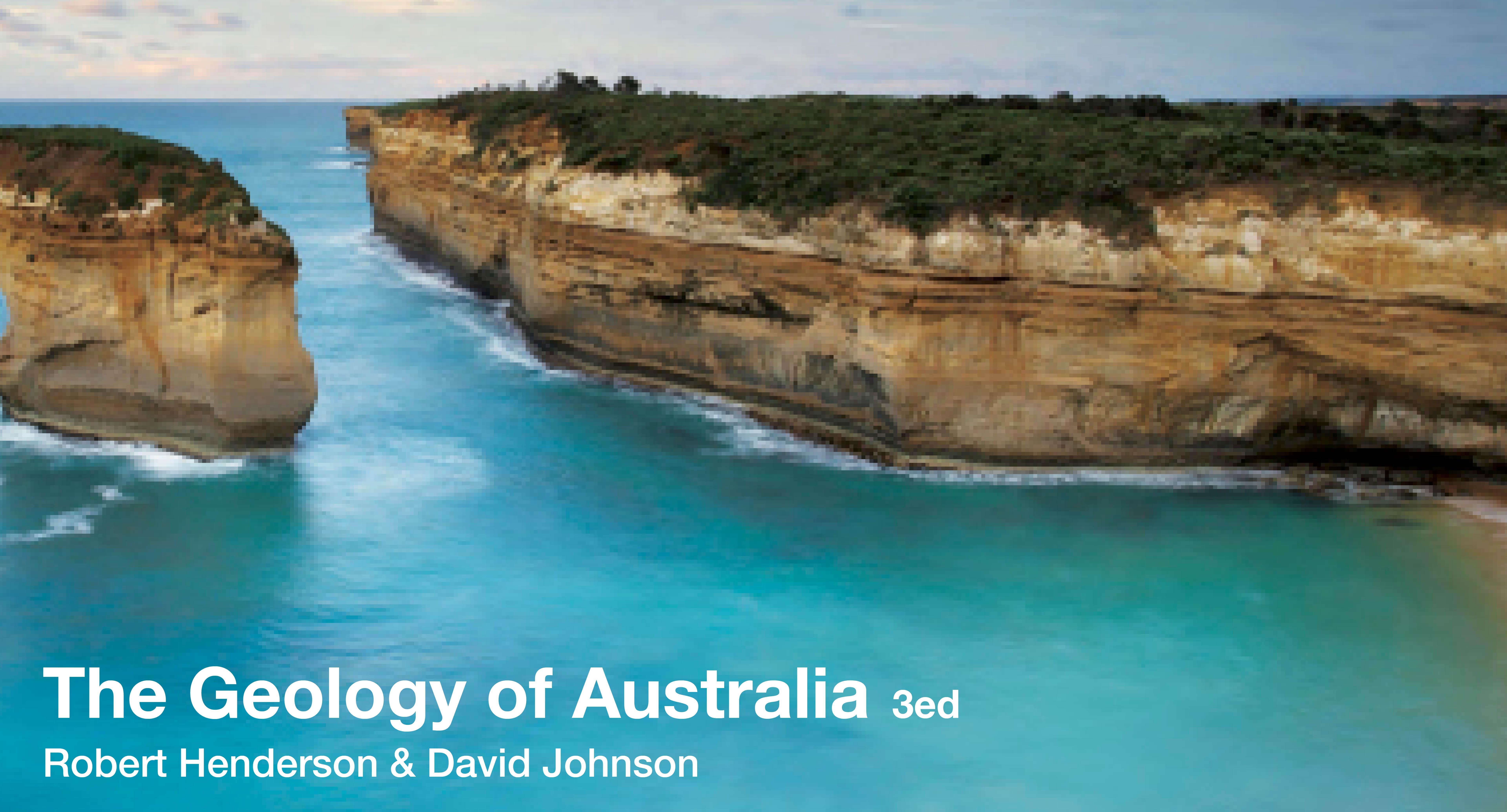 Geology_of_Aus_WEB.jpg