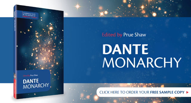 Dante individual ctpt banner