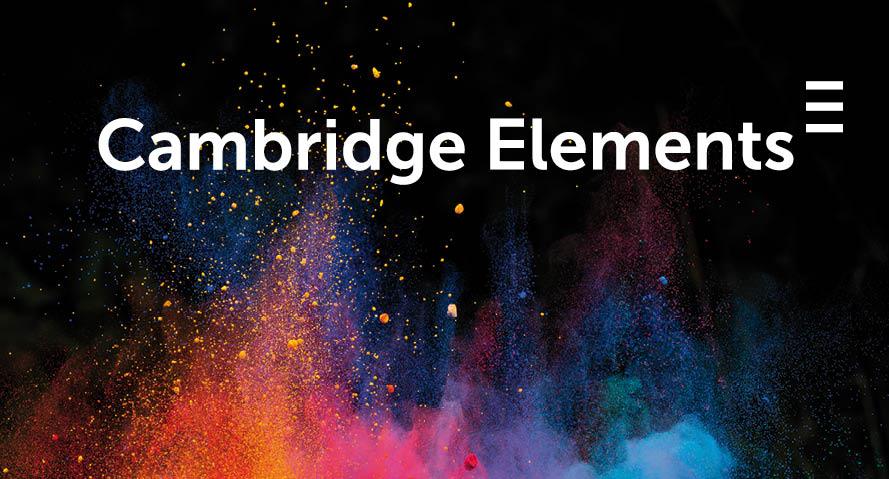 Elements_banner.jpg