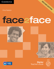 Face2face Pre Intermediate Second Edition Pdf
