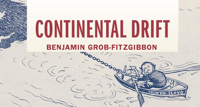 Continental_Drift_Banner.jpg
