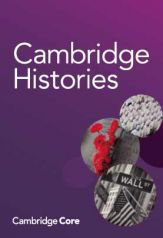Cambridge Histories