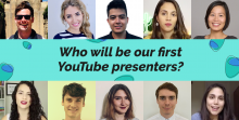 CUP_YOUTUBE_WHO_WILL_BE_PRESENTERS.png
