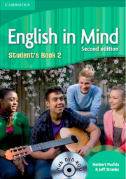 English In Mind 2 Second Edition Pdf