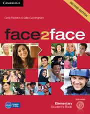 face2face pre intermediate teachers book second edition pdf free download