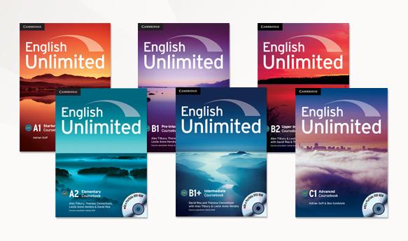 english unlimited b2 pdf free download