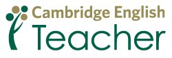 New Cambridge online teacher community offers new ways to network