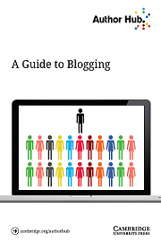 A Guide to Blogging