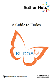 A Guide to Kudos