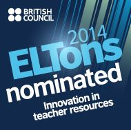 Eltons-2014-Nominated-TeacherResources.jpg
