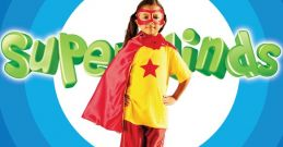 superminds-slider-superhero-girl.jpg