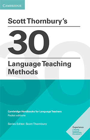 30 Language Teaching Methods