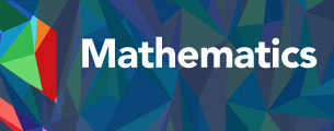 Mathematics Textbooks Catalogue 2016