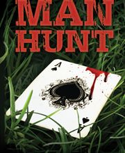 cambridge-experience-readers-manhunt-cover