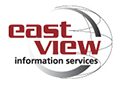 View more information at the East View website