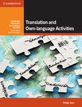 Professional_development_cambridge_handbooks_translation_and_ownlanguage_activites_cover_small